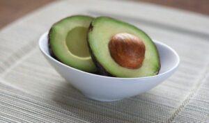 Itchy Dozen Worst Foods for Eczema